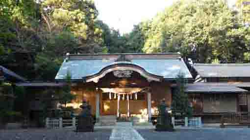 Komagata Grand Shrine
